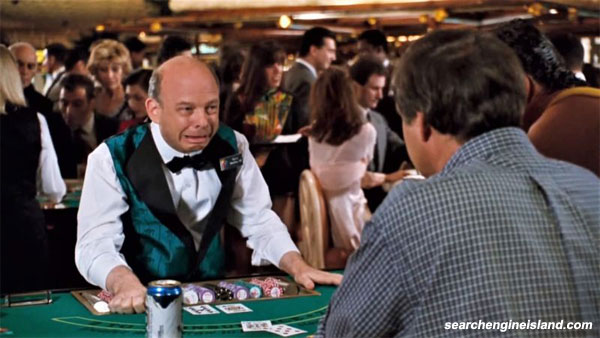 10 Things Babies Teach You About Poker